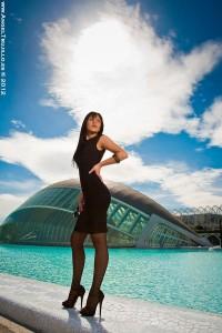 "500px / Photo ""BLue..."" by Angel Trujillo"