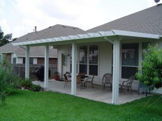Patio Covers Concepts - Home Interiors And Exterior