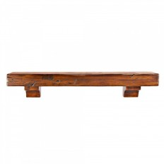 Mantel Shelf Image - Home Interiors And Exterior