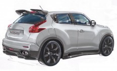 2016 Nissan Juke Interior Redesign - 2016 Cars Price, Picture, and Review - 2016 Cars Price, Picture, and Review