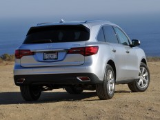 2016 Acura MDX Price Previews - 2016 Cars Price, Picture, and Review - 2016 Cars Price, Picture, and Review