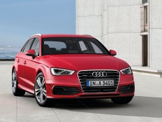 2016 Audi A3 New Features Of Car - 2016 Cars Price, Picture, and Review - 2016 Cars Price, Picture, and Review