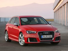 2016 Audi RS3 Engine Spesifications - 2016 Cars Price, Picture, and Review - 2016 Cars Price, Picture, and Review