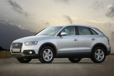 2016 Audi Q3 Release Date Review - 2016 Cars Price, Picture, and Review - 2016 Cars Price, Picture, and Review