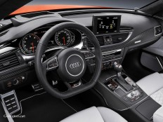 2016 Audi A7 Specs Release - 2016 Cars Price, Picture, and Review - 2016 Cars Price, Picture, and Review