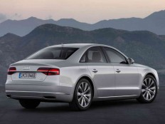 2016 Audi A8 New Generation Updates - 2016 Cars Price, Picture, and Review - 2016 Cars Price, Picture, and Review
