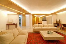 ceiling designs with paint : Home Decorative