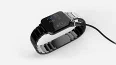 Smartwatch Concept Design B
