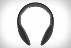 Kokoon EEG Sleep Headphones | Uncrate