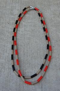 Stuff > Jewelry | Bows + Arrows