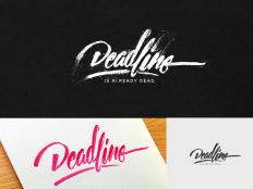 Deadline by duk