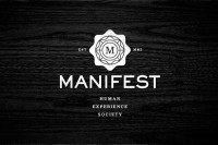 Identidade Manifesto | abcDesign