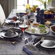 Matte Dinnerware   Williams-sonoma.com   Matte Tableware   Williams-Sonoma