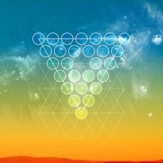 Blue Sky On Mars - Jonny Faith TIDAL