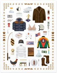 Manire_Nathan_Seinfeld_Print_WEB.jpg (JPEG Image, 700×885 pixels)