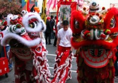 25 Best Chinese New Year