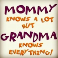 25 Mind Blowing Family Quotes