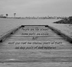 25+ Classic Life Quotes