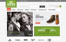 35+ Latest And High Quality Responsive Joomla Templates | GraphicsLava