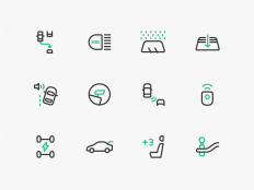instamotor-icons-round-2-dribbble.png 800×600 pixels