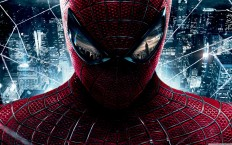 25 Wonderful Collection Of Spider man Wallpapers | GraphicsLava