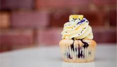 30 Marvelous Cupcake Pictures | GraphicsLava