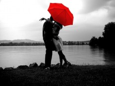 30 Cool Collection Of Love Pictures