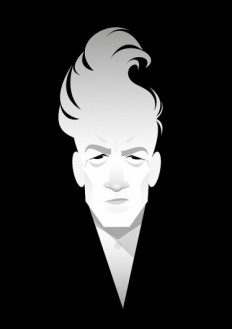 All sizes | david lynch | Flickr Photo Sharing! in Drawing