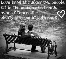 30 Best Ever Collection Of Love Quotes