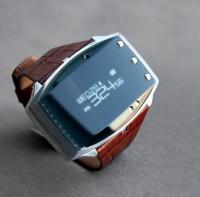 TechEBlog » Seiko Bluetooth Watch