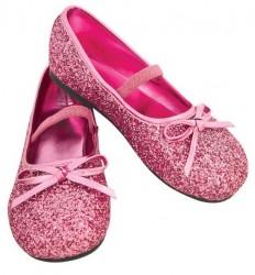 30+ Most stylish Girls Flat shoes