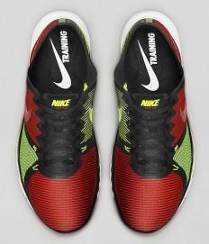 Nike Free Trainer 3.0 V4 - Release Date. Nike.com