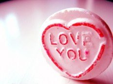 25 Romantic Collection Of Love Photography | GraphicsLava