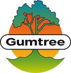 Gumtree_Logo_2012.jpg (1250×1279)