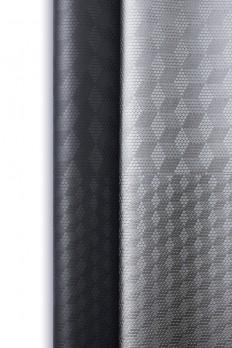 skai® Solaris EN - 2015 | work | Red Dot Award: Product Design