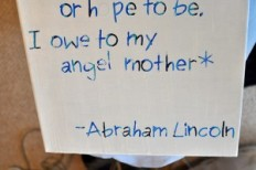 25 Inspiring and Wise Sayings By Abraham Lincoln | GraphicsLava
