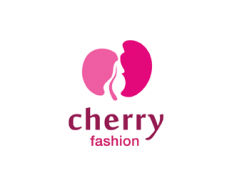 40+ Top Level Fashion Logos | GraphicsLava
