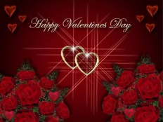 Stunning Collection of Valentines Day Pictures 2014 | HeartsFile