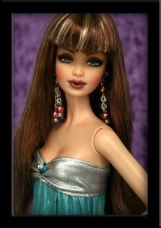25+ Cool Barbie Doll Pictures | HeartsFile