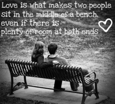 25+ Mind Blowing Valentines Day Quotes | HeartsFile