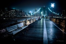 25+ Beautiful Night Photography | HeartsFile