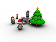 30 Impressive Collection Of Christmas Wallpaper | HeartsFile