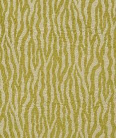Pindler & Pindler Vega Citrine - $30.75 | onlinefabricstore.net