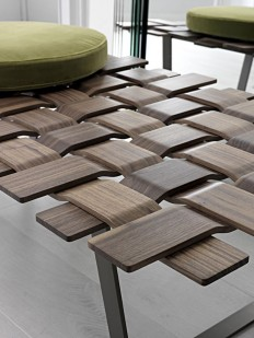 PORADA ARREDI SRL | Furniture Design | Pinterest