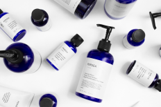 PERSEA APOTHECARY on