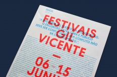 Gil Vicente 2013 Handout on