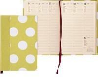 bookbinding - Paper Source Blog