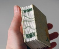 SFCB Blog | Exploring the World of the Book Arts