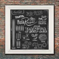 Pinterest: Objevujte aukládejte kreativní nápady