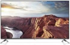 Jaki Telewizor 42 cale? Opinie i cena 2015